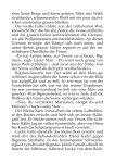 Isaac Asimov Im Ozean der Venus - Oom Poop - Seite 6