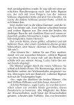 Isaac Asimov Im Ozean der Venus - Oom Poop - Seite 7