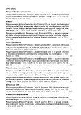 do ustawy o VAT 2013 - Infor - Page 2