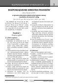 do ustawy o VAT 2013 - Infor - Page 5