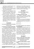 do ustawy o VAT 2013 - Infor - Page 6