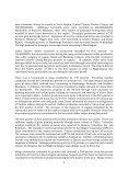 BUREAU OF AGRICULTURAL STATISTICS - Philippines Bureau of ... - Page 5