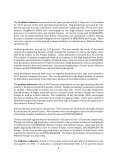 BUREAU OF AGRICULTURAL STATISTICS - Philippines Bureau of ... - Page 7
