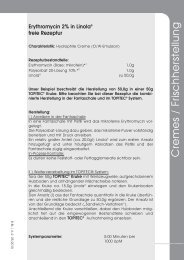 topitec ® automatic - WEPA Apothekenbedarf GmbH & Co KG