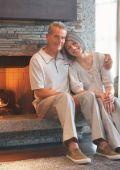 Mit Weitblick in die Rente VPV Clever-Rente - Seite 3