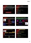 Download PDF File (1.52MB) - Page 2