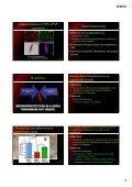 Download PDF File (1.52MB) - Page 3