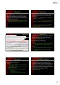 Download PDF File (1.52MB) - Page 6