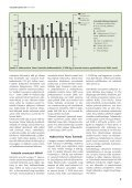 Nr 50, 3-2009 - Maheklubi - Page 5