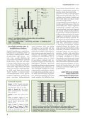 Nr 50, 3-2009 - Maheklubi - Page 6