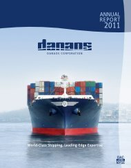 World-Class Shipping, Leading-Edge Expertise - AGM Materials
