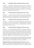 2 APRILE - VEGLIA DI PREGHIERA per il beato ... - Giovani Minimi - Page 3