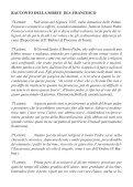 2 APRILE - VEGLIA DI PREGHIERA per il beato ... - Giovani Minimi - Page 6