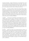 2 APRILE - VEGLIA DI PREGHIERA per il beato ... - Giovani Minimi - Page 7