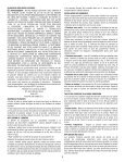 Luxury Tile - Congoleum - Page 2