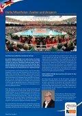Newsletter 1 European Championship Women - Seite 4