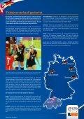 Newsletter 1 European Championship Women - Seite 7