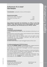 topitec ® touch - WEPA Apothekenbedarf GmbH & Co KG