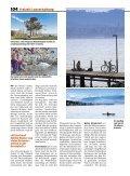 Wanderregion Zürich - Seite 3