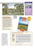 Wanderregion Zürich - Seite 4