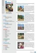 SPORT REPORT AUSBILDUNG ZUCHT ANZEIGEN - Seite 2