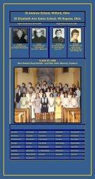 1980 - Saint Andrew Parish