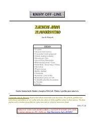 Online datování klady a zápory esej