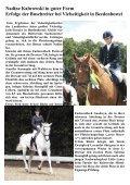 Vereinsnachrichten - sachsenreiter.de - Seite 7