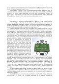 Paul cabanis par Jean Richard - Communauté de communes du ... - Page 2