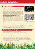 Allergie - CSC Pharma - Page 3