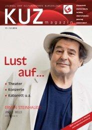 Kaufen bi Kunst Sie 333 s max. € 333 - Kulturzentrum Burgenland
