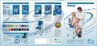 RCN - Ihr kompetenter Partner von RCN Unsere Lösungen für ...