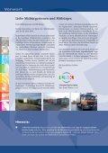 ABFALLKALENDER 2012 - Seite 2