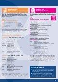 ABFALLKALENDER 2012 - Seite 5