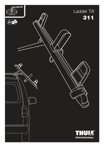 Zusatzinfos (PDF) 652 KB