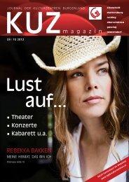 liszt - Kulturzentrum Burgenland