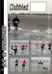 Clubblad 3 / 2012 - SLIMcms