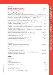 topitec® automatic rezepturhandbuch - WEPA Apothekenbedarf ...