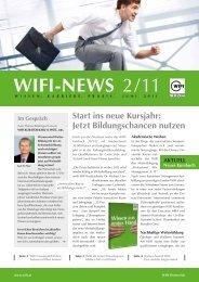 WIFI-NEWS 2/11