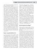 kursiv 2 09 - Page 2