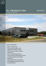 cpu/pc-halter - PJ Production