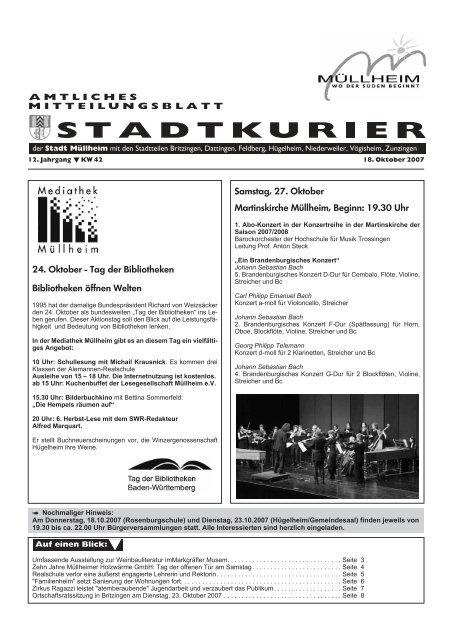 Kontakte - Schlank in Landkreis Breisgau-Hochschwarzwald