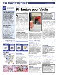 Culture - 20minutes.fr - Page 2
