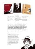 Bestellschein 08-Endkunden - Seite 2
