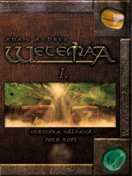 Nahlédnout do Wetemaa