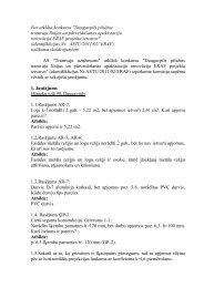 Atbilde uz jautājumuNr.12. - Tramvajs - Daugavpils