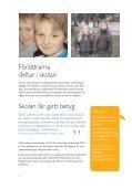 bagis fskola - Bagarmossen Brotorps skolor - Page 4