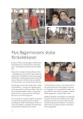 bagis fskola - Bagarmossen Brotorps skolor - Page 6