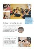 bagis fskola - Bagarmossen Brotorps skolor - Page 7