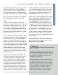 Été - Canadian Treatment Action Council - Page 7